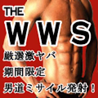 ノンケハメ撮り|WWS|おちんちん