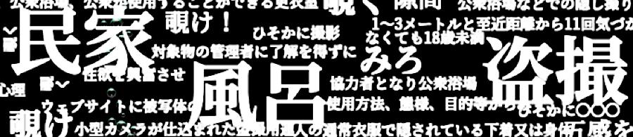 おまんこ|民家風呂専門盗撮師の超危険映像|無修正オマンコ