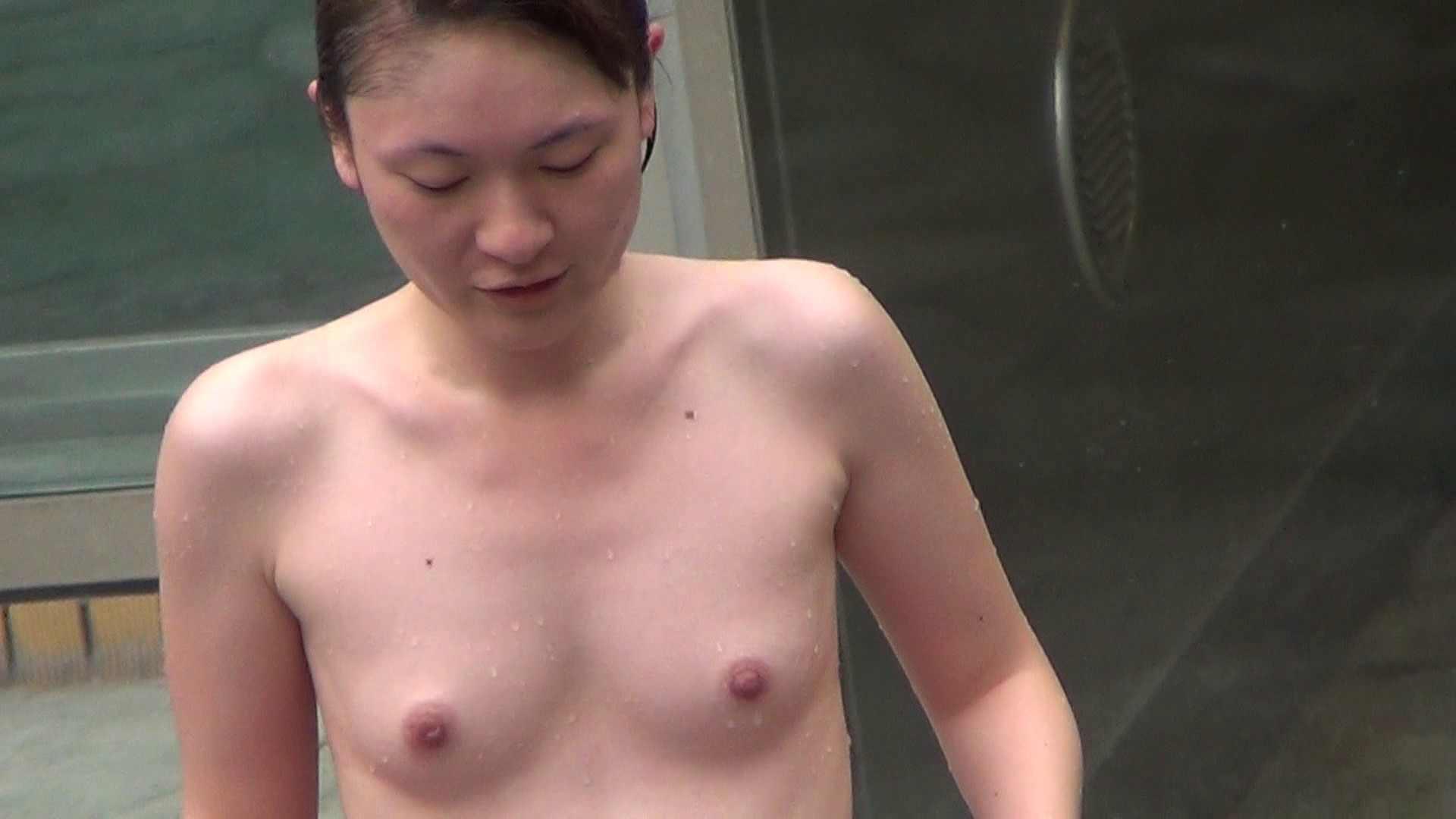 おまんこ ハイビジョンVol.11 美女盛り合わせ No.5 怪盗ジョーカー