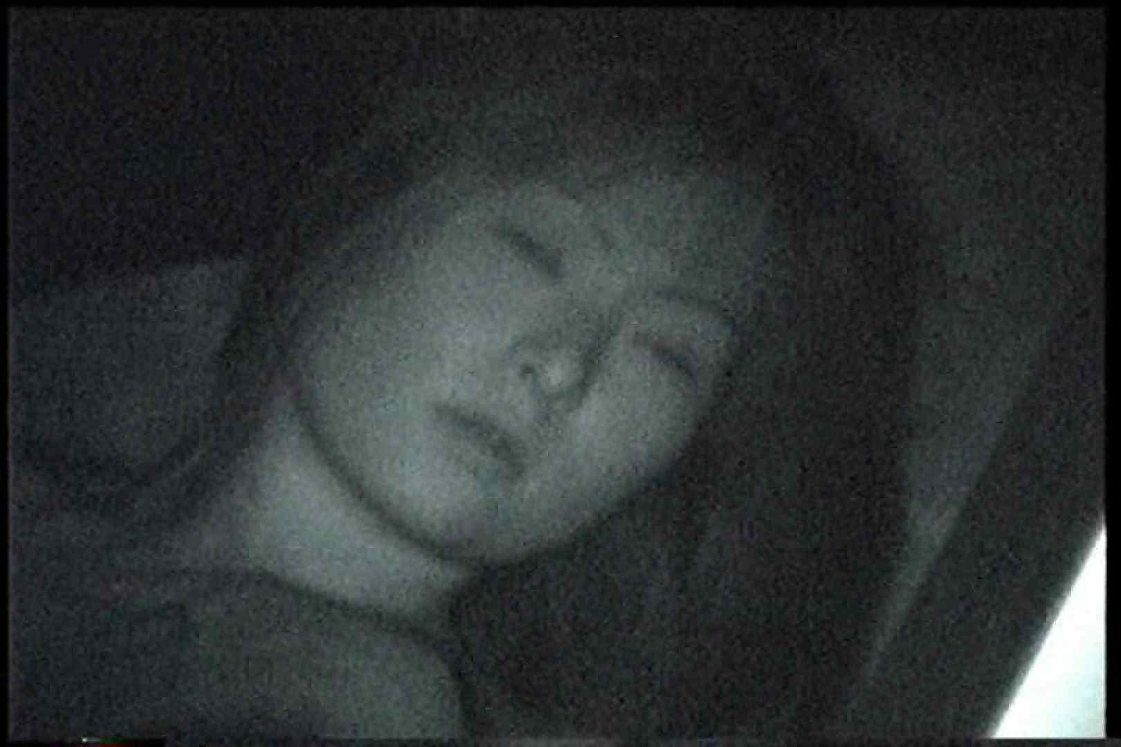 おまんこ 「充血監督」さんの深夜の運動会!! vol.248 怪盗ジョーカー