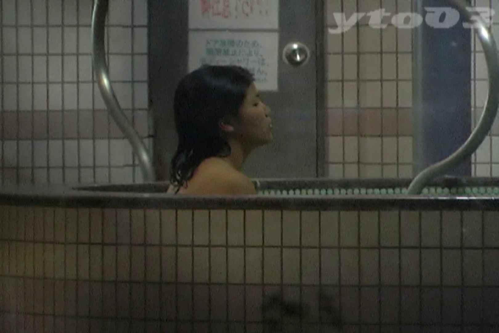 おまんこ ▲復活限定▲合宿ホテル女風呂盗撮 Vol.17 怪盗ジョーカー