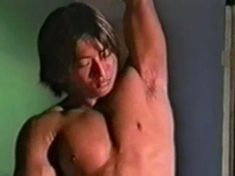 イケメン外人の美学&SEX論 外人男子 男同士画像 105枚 48