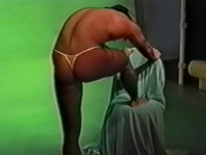 イケメン外人の美学&SEX論 私服がかっこいい 男同士画像 105枚 67