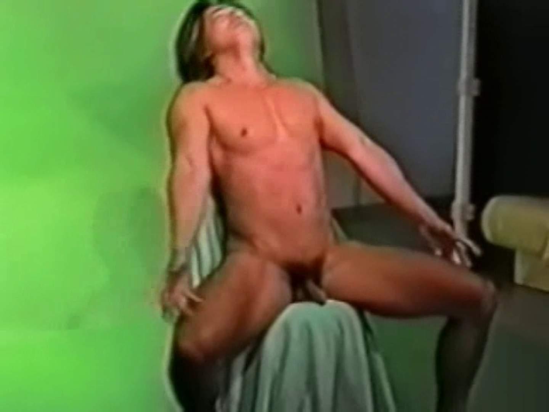 イケメン外人の美学&SEX論 私服がかっこいい 男同士画像 105枚 74