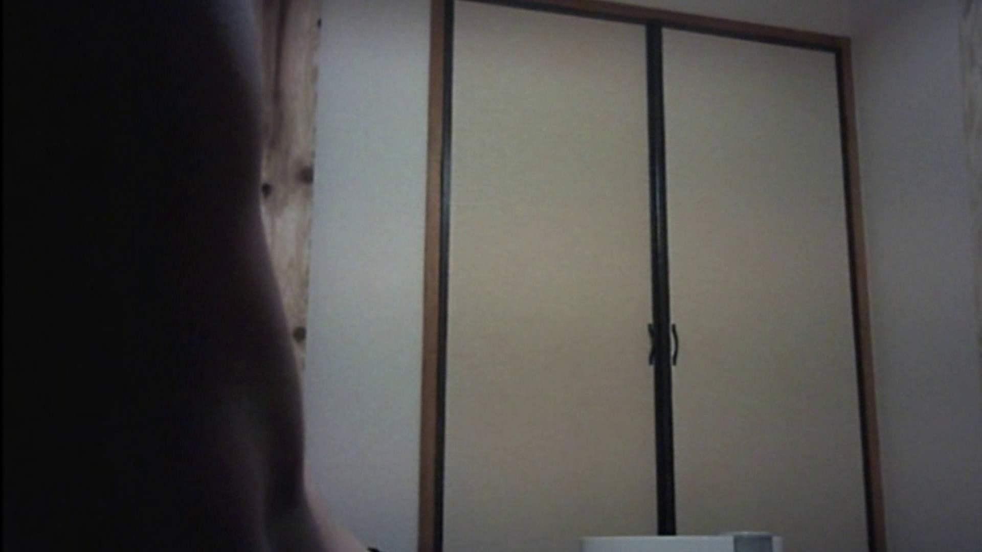 イケメン達の愛と肉欲の日々 Vol.03 肉にく男子 ゲイ流出動画キャプチャ 78枚 15