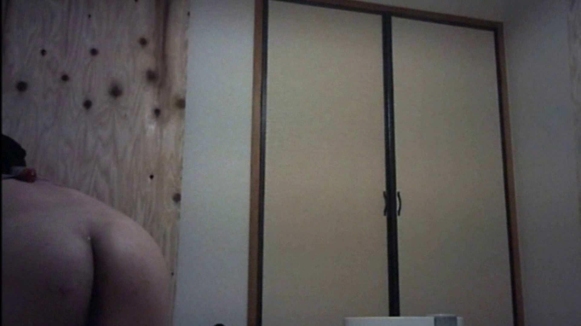 イケメン達の愛と肉欲の日々 Vol.03 イケメンのゲイ達 ゲイAV画像 78枚 50