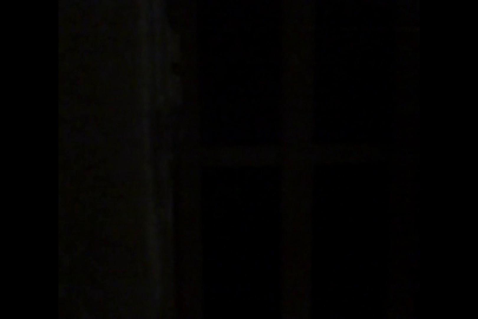 Came back チンピースさん!!vol.03 スリム美少年系ジャニ系 ちんこ画像 73枚 21