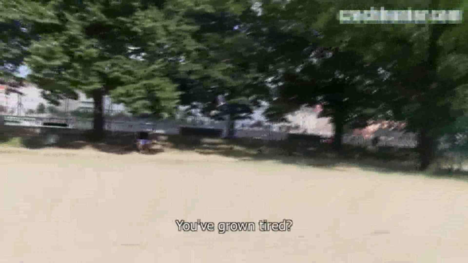 ユーロナンパ!イケメン外人さんGET!!Season4 vol06 私服がかっこいい ゲイエロビデオ画像 106枚 6