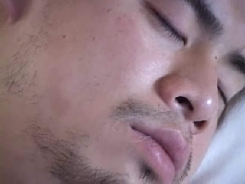 男道フェラセレクションVOL.23 男・男・男 | フェラシーン  110枚 9