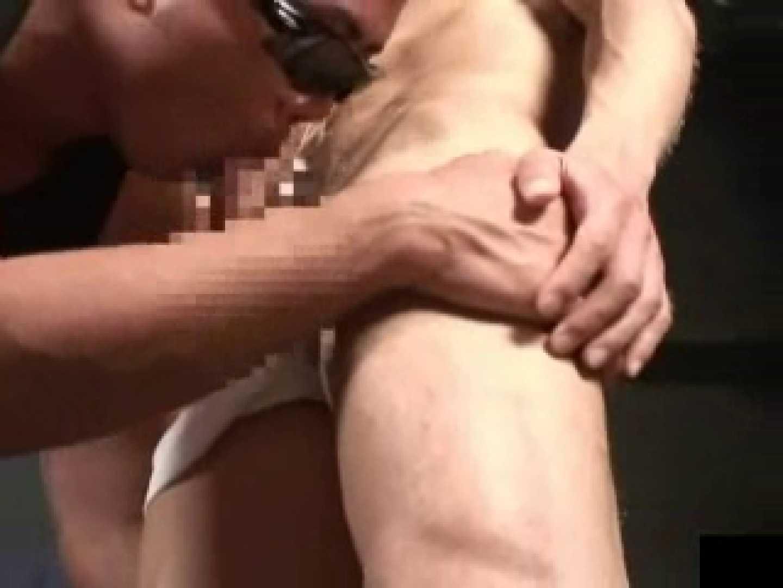 男道フェラセレクションVOL.32 フェラシーン   男・男・男  91枚 49