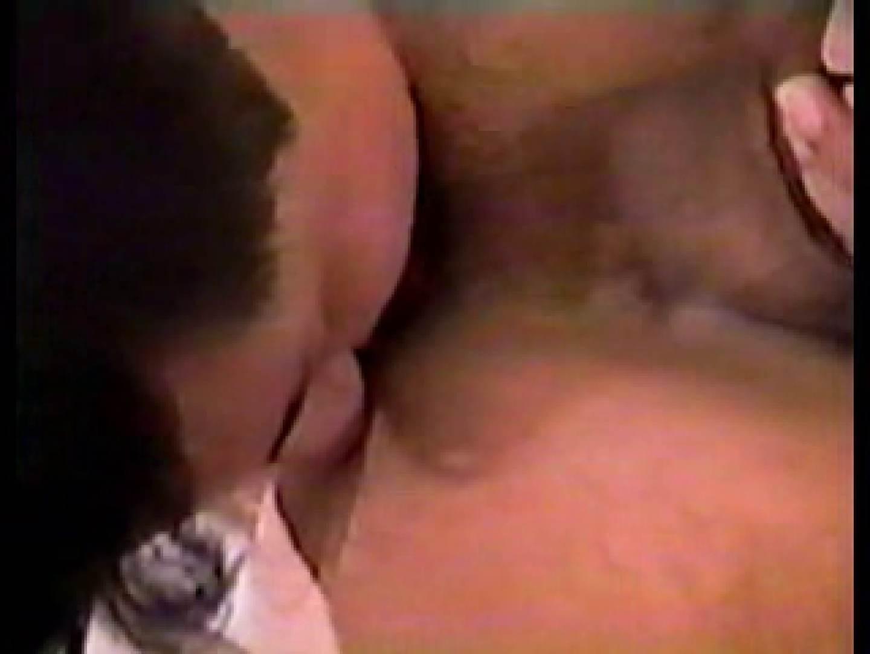 俺のケツに入れてみやんせぇ♪ スリム美少年系ジャニ系 ゲイ射精画像 60枚 27