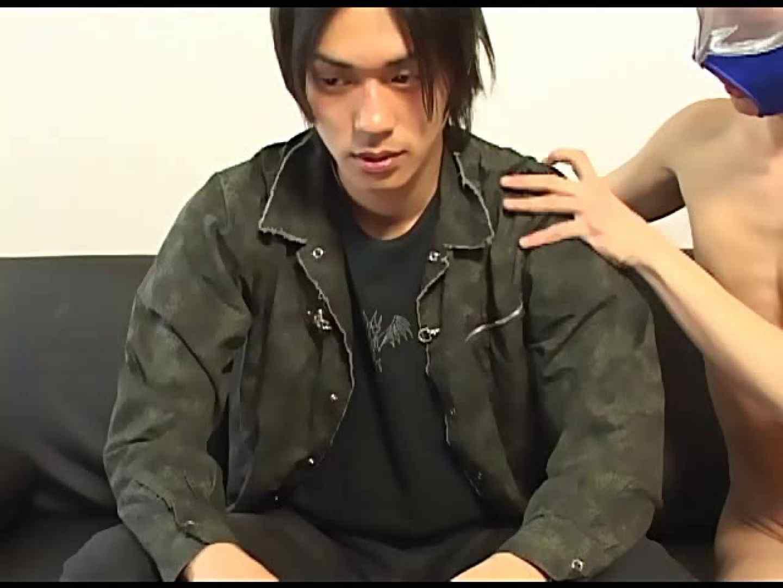 ゲイが選んだ厳選動画 Vol.08 セックス特集 ゲイフリーエロ画像 103枚 53
