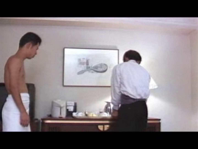 カップルのファック&オナニー集! 男子カップル ゲイセックス画像 81枚 75
