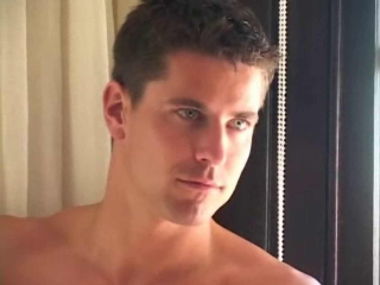 イケメン洋人のセックスでも見てつかぁさい!その1 イケメンのゲイ達 ゲイアダルトビデオ画像 79枚 5