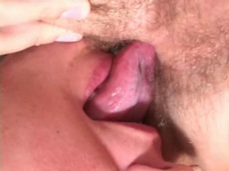 イケメン洋人のセックスでも見てつかぁさい!その1 セックス特集 ゲイアダルト画像 79枚 64
