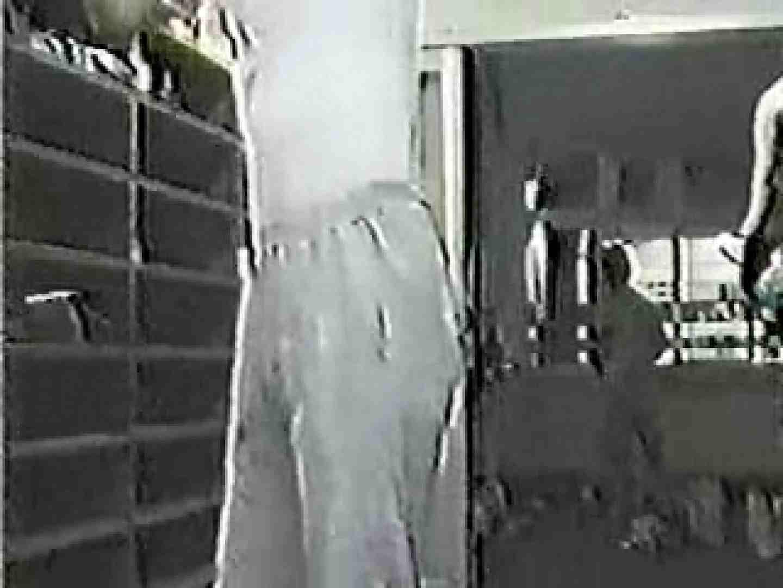 ガチンコノンケ覗き!※オナホールも使用アリ。 スジ筋系男子 ゲイフリーエロ画像 68枚 5