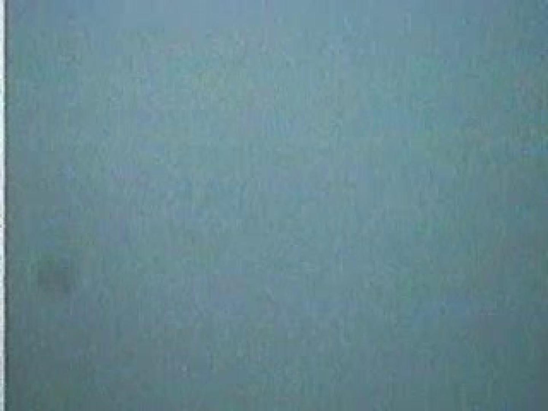 ガチンコノンケ覗き!※オナホールも使用アリ。 のぞき特集 ゲイ射精画像 68枚 33