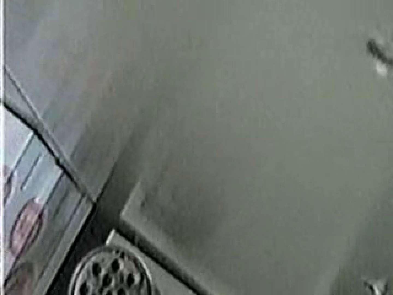 ガチンコノンケ覗き!※オナホールも使用アリ。 覗きシーン ゲイ射精画像 68枚 44