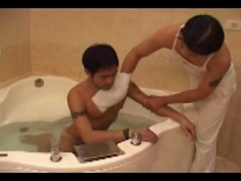 タイワンセックスゥ!! スジ筋系男子 ゲイエロビデオ画像 96枚 43