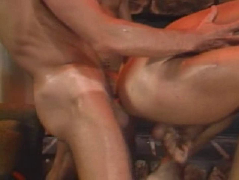 洋人さんは全てにおいてオーサムです。 洋物男子 ゲイSEX画像 110枚 54