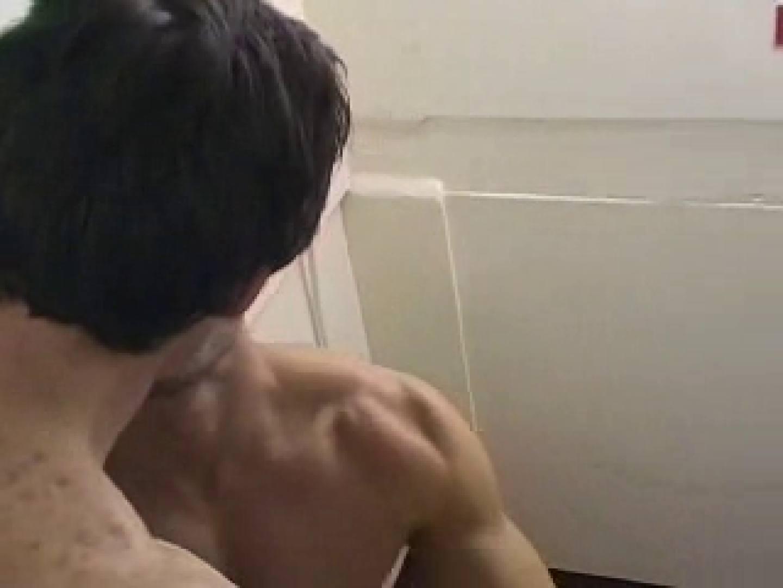 クレイジーパーティSEX!! 口内射精シーン Guyエロ画像 69枚 52