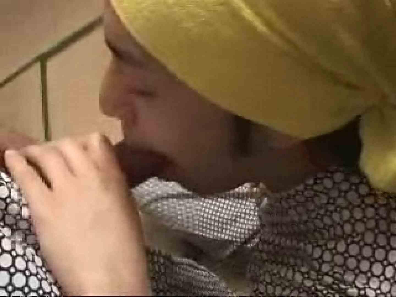 初体験♪♪♪♪♪byノンケイケメン青年。 イケメンのゲイ達 ゲイヌード画像 73枚 63