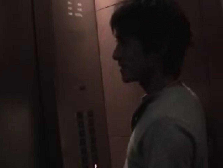 A beautiful man フェラシーン 男同士動画 109枚 90