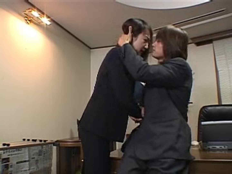 ゲイから壮絶な支持を獲るイケメン男優~南佳也~ 射精シーン | ノンケ  59枚 1