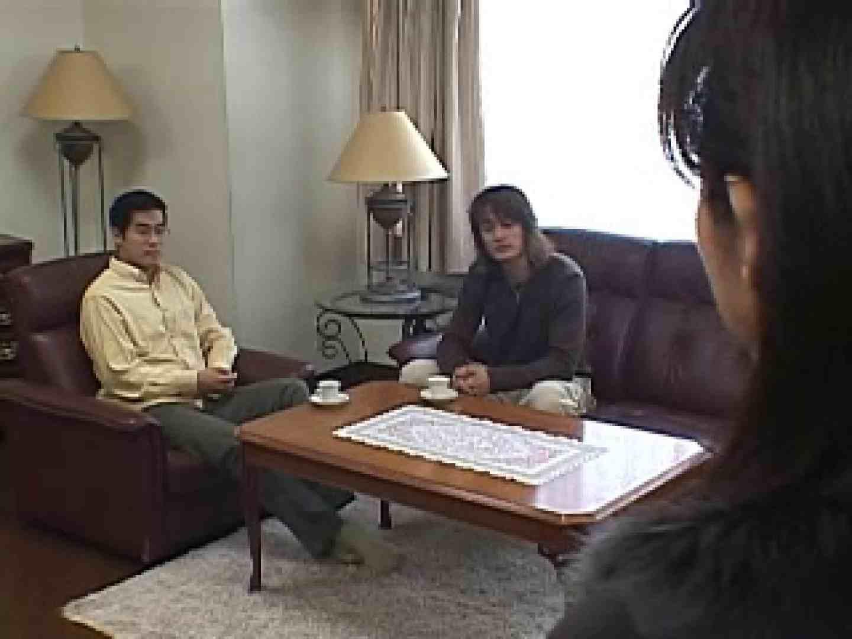 ゲイから壮絶な支持を獲るイケメン男優~南佳也~ 超薄消し ゲイ丸見え画像 59枚 14