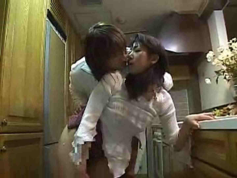 ゲイから壮絶な支持を獲るイケメン男優~南佳也~ 男・男・男 ペニス画像 59枚 29