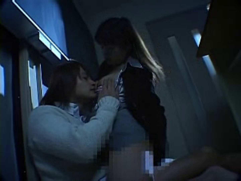 ゲイから壮絶な支持を獲るイケメン男優~南佳也~ 超薄消し ゲイ丸見え画像 59枚 50