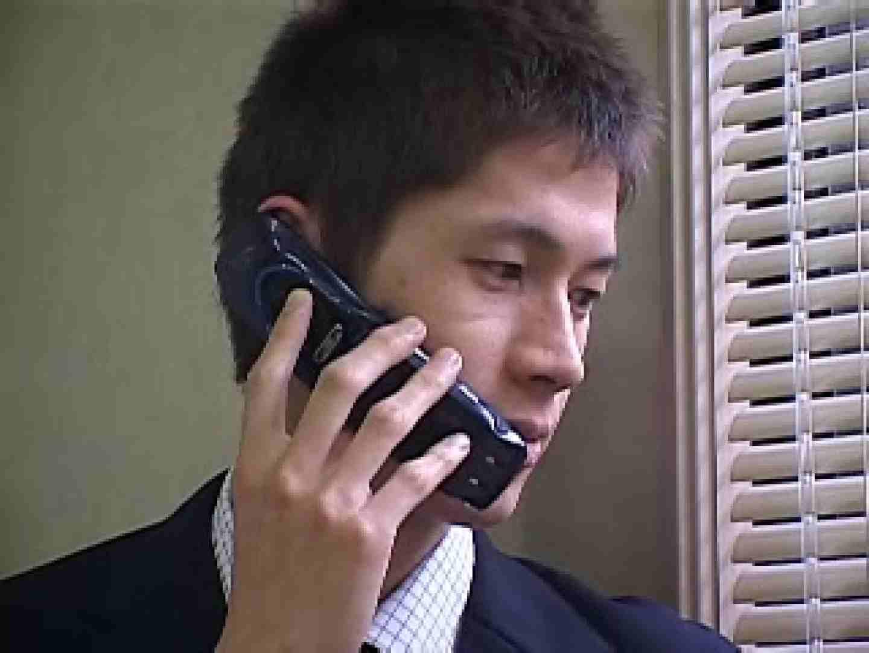 ゲイから壮絶な支持を獲るイケメン男優~矢吹涼~ フェラシーン 男同士動画 71枚 3