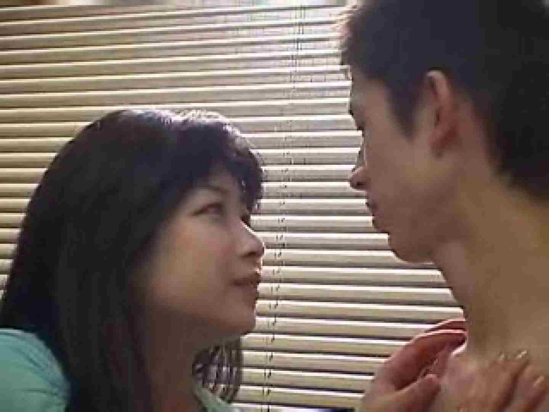 ゲイから壮絶な支持を獲るイケメン男優~矢吹涼~ フェラシーン 男同士動画 71枚 30