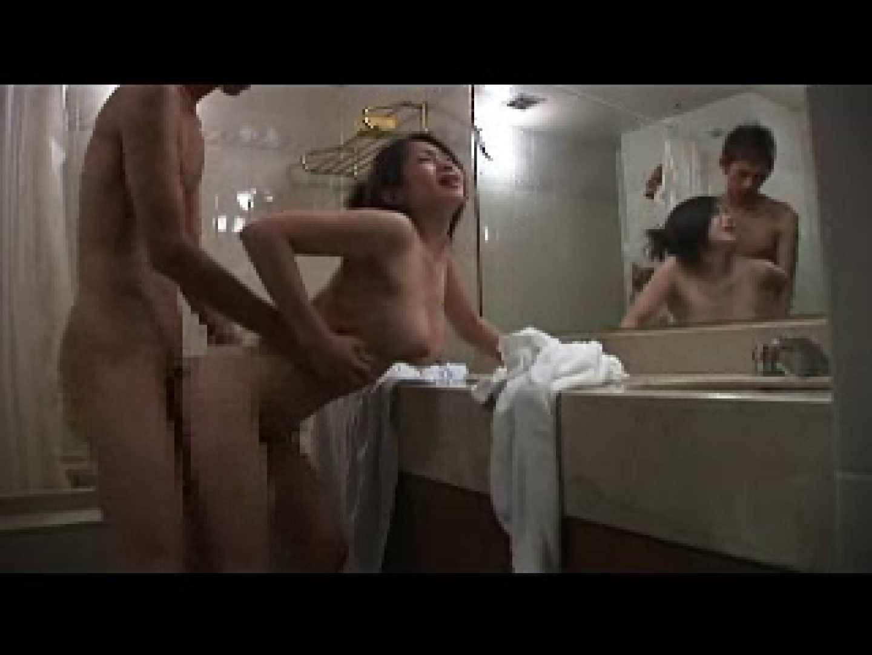 ゲイから壮絶な支持を獲るイケメン男優~矢吹涼~ 男・男・男 ゲイセックス画像 71枚 38