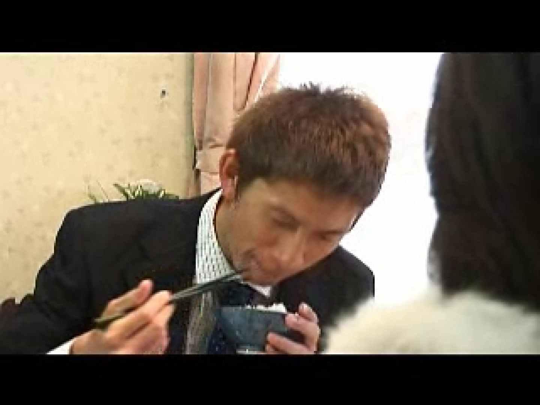 ゲイから壮絶な支持を獲るイケメン男優~矢吹涼~ ノンケ ゲイ流出動画キャプチャ 71枚 41