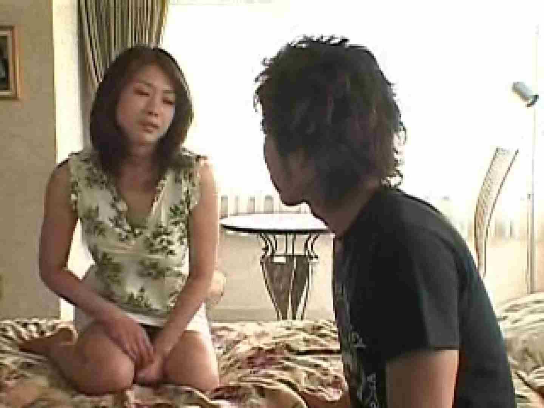 ゲイから壮絶な支持を獲るイケメン男優~矢吹涼~ イケメンのゲイ達   その他  71枚 55