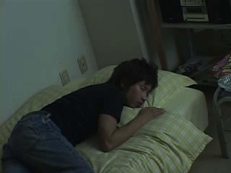 ゲイから壮絶な支持を獲るイケメン男優~矢吹涼~ スジ筋系男子 ゲイ無修正動画画像 71枚 58