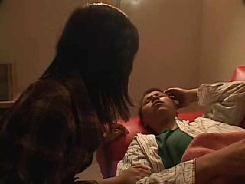 ゲイから壮絶な支持を獲るイケメン男優~沢井亮~ 私服がかっこいい ちんこ画像 93枚 2