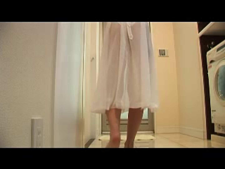 ゲイから壮絶な支持を獲るイケメン男優~沢井亮~ 私服がかっこいい ちんこ画像 93枚 11