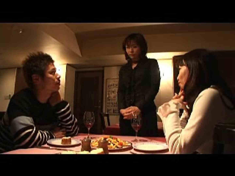 ゲイから壮絶な支持を獲るイケメン男優~沢井亮~ 私服がかっこいい ちんこ画像 93枚 29