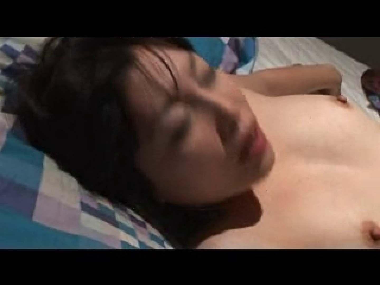 ゲイから壮絶な支持を獲るイケメン男優~沢井亮~ セックス特集 ペニス画像 93枚 34