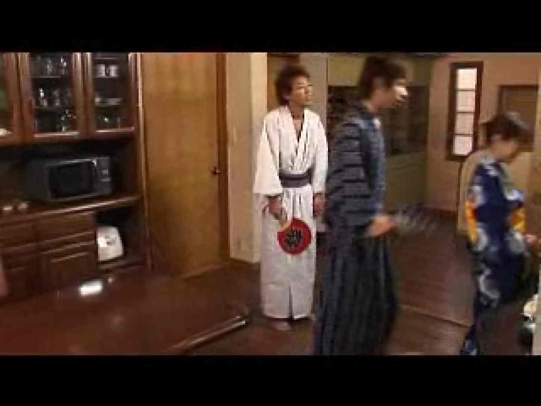 ゲイから壮絶な支持を獲るイケメン男優~沢井亮~ ノンケ ゲイ無修正動画画像 93枚 49