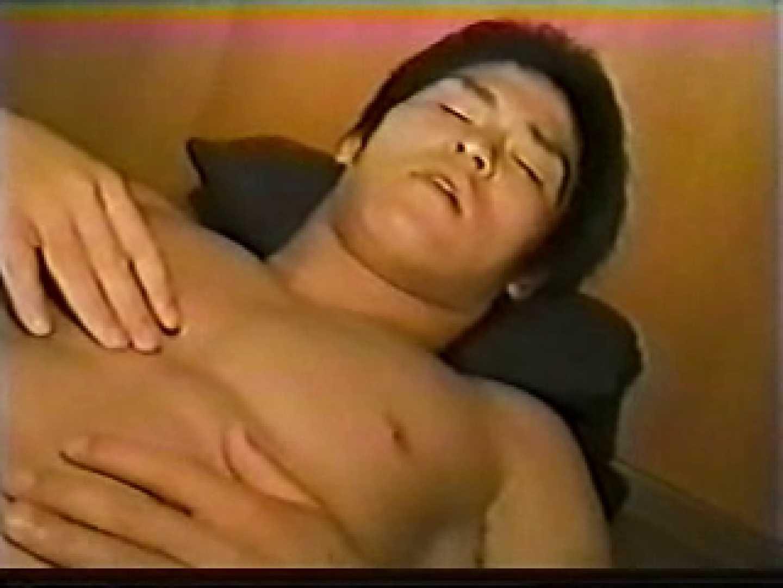 オナニー幸福論vol.1 入浴・シャワーシーン ゲイえろ動画紹介 58枚 16