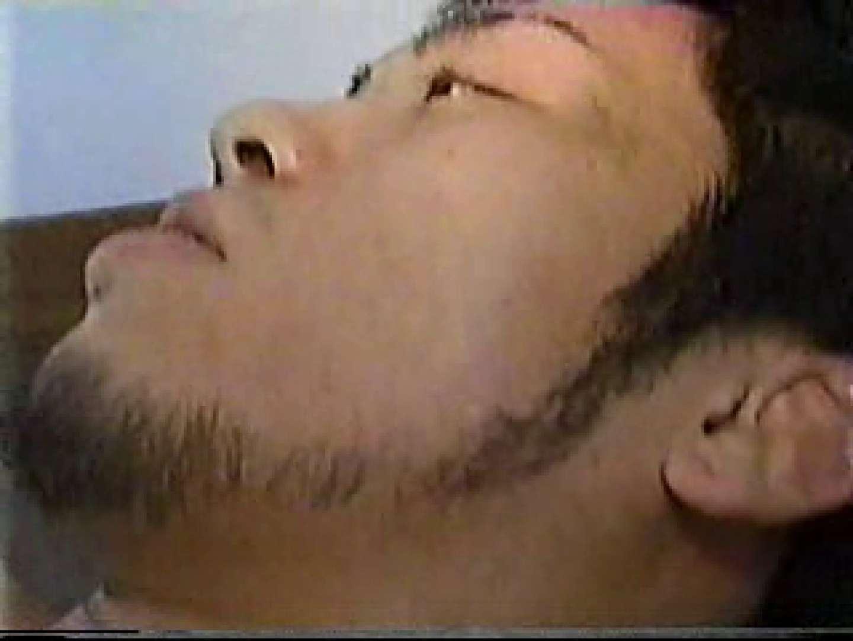 オナニー幸福論vol.4 入浴・シャワーシーン ゲイ無修正ビデオ画像 97枚 17