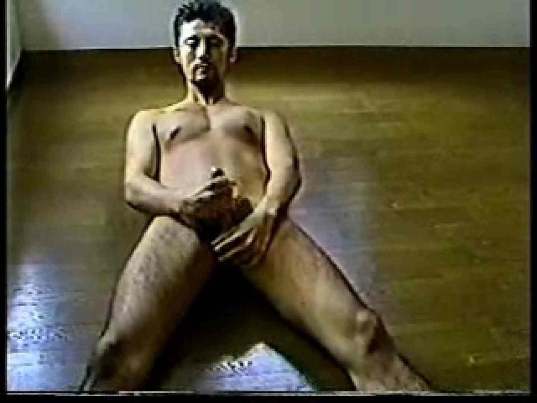 ヤング裸体deオナニー集! 私服がかっこいい  67枚 8