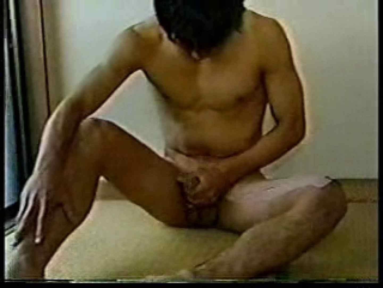 ヤング裸体deオナニー集! 男・男・男 ゲイ流出動画キャプチャ 67枚 20