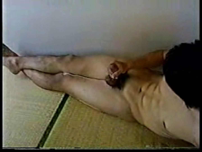 ヤング裸体deオナニー集! 私服がかっこいい | スジ筋系男子  67枚 25