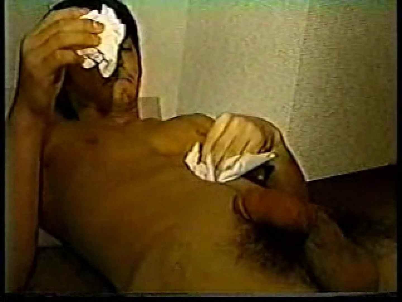 ヤング裸体deオナニー集! シコシコ男子 しりまんこ画像 67枚 46
