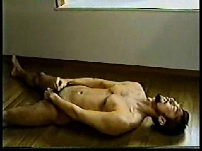 ヤング裸体deオナニー集! 私服がかっこいい  67枚 64