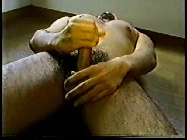 ヤング裸体deオナニー集! 完全無修正版 ゲイ無修正ビデオ画像 67枚 66